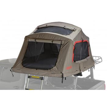 SkyRise HD Tent – Середній